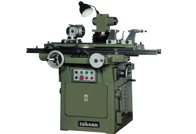 Milling pdf cnc machine